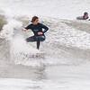 100918-Surfing-1109