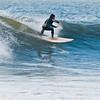 100918-Surfing-1331