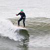 100918-Surfing-864