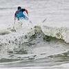 100918-Surfing-566
