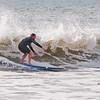 100918-Surfing-1477