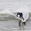 100918-Surfing-971