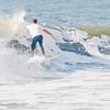 100918-Surfing-1375