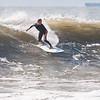 100918-Surfing-1449