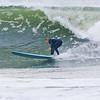 100918-Surfing-163