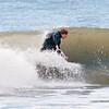 100918-Surfing-1198