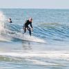 100918-Surfing-1359