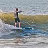 100918-Surfing-1417