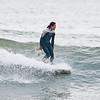 100918-Surfing-410