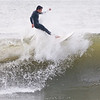 100918-Surfing-981