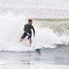 100918-Surfing-773