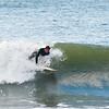 100918-Surfing-1280