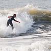 100918-Surfing-1471