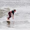 100918-Surfing-695