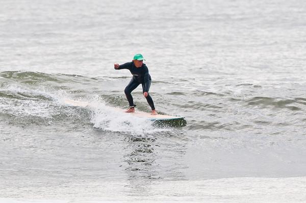 100918-Surfing-860
