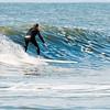100918-Surfing-1344