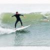 100918-Surfing-266