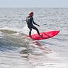 100918-Surfing-1497