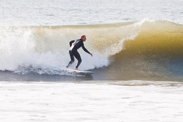 100918-Surfing-1397