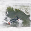 100918-Surfing-354