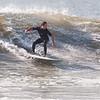 100918-Surfing-1451
