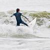 100918-Surfing-441