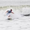 100918-Surfing-949