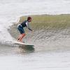 100918-Surfing-1151