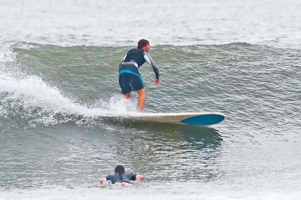 100918-Surfing-513