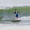 100918-Surfing-203
