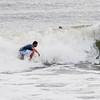 100918-Surfing-952