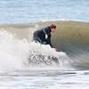 100918-Surfing-1197
