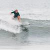 100918-Surfing-249