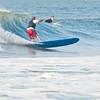100918-Surfing-1337