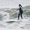 100918-Surfing-295