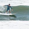 100918-Surfing-133
