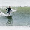 100918-Surfing-270