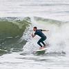 100918-Surfing-114