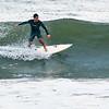 100918-Surfing-134