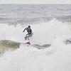 100918-Surfing-345