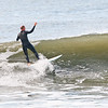100918-Surfing-1224