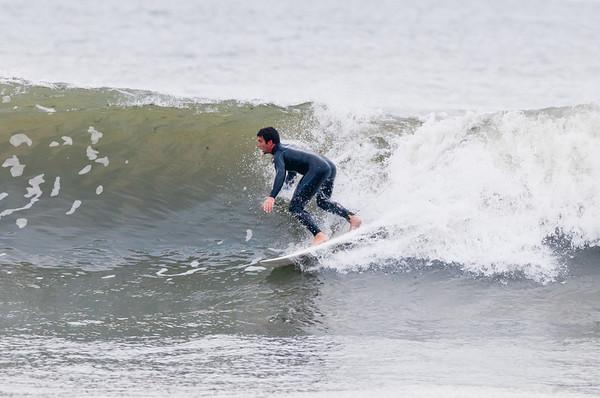 100918-Surfing-592