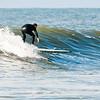 100918-Surfing-1341