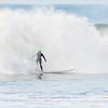 100918-Surfing-1322