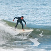 100918-Surfing-1284