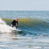 100918-Surfing-1351