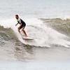 100918-Surfing-1085