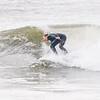 100918-Surfing-1021