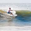 100918-Surfing-1390