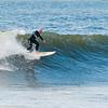 100918-Surfing-1279